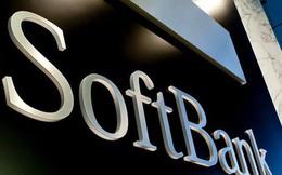 Tuần lễ xui xẻo của SoftBank: Những startup sáng giá nhất trong danh mục đầu tư đều bị vùi dập không thương tiếc