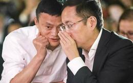 Di sản của Jack Ma ở Alibaba sẽ biến đổi mãi mãi dưới bàn tay người kế nhiệm Daniel Zhang