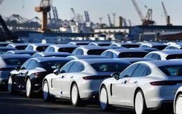 Ô tô nhập giá chưa đến 100 triệu, xe nội trước tình thế sống còn