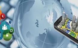 Bộ TT&TT sẽ chỉ đạo thực hiện cung cấp dữ liệu mở của Chính phủ, tích hợp với Hệ tri thức Việt số hóa