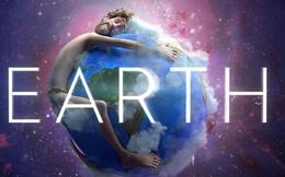 """Chuyện gì sẽ xảy ra nếu một ngày Trái đất bỗng quay nhanh hơn? Chỉ tóm gọn trong 2 chữ """"thê thảm"""" thôi"""