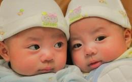 """Góc nhìn kinh tế từ nhận định của Bí thư Nguyễn Thiện Nhân: Tại sao đất nước sẽ """"chao đảo"""" nếu phụ nữ không sinh ít nhất 2 con?"""