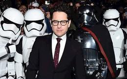 Đạo diễn phim Star Wars từ chối hợp đồng 500 triệu USD với Apple