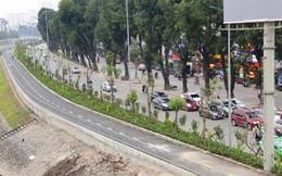 Hà Nội chi hơn 36 tỷ đồng xây 3 cầu vượt cho người đi bộ qua sông Tô Lịch