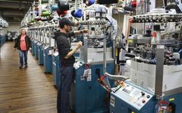 Ngành công nghiệp ngoài trời 400 tỷ USD của Mỹ và nỗi lo về thuế quan chiến tranh thương mại của ông Trump