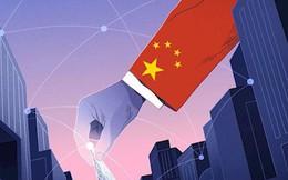 Huawei muốn cấp phép 5G cho các công ty Mỹ để xoa dịu căng thẳng Mỹ - Trung