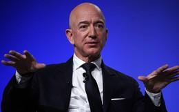 Cập nhật top 10 tỉ phú giàu nhất hành tinh: CEO Facebook lấy lại phong độ