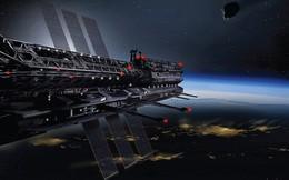 Đề phòng Trái Đất diệt vong, 'quốc gia vũ trụ' Asgardia sẽ xây dựng thành phố ngoài không gian làm nơi ở cho 15 triệu người