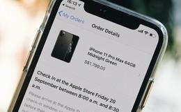 Trải nghiệm đặt hàng iPhone 11 & iPhone 11 Pro tại Singapore và lý do bạn không nên mua iPhone 11 quá sớm