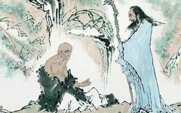 2 câu nói của cổ nhân xưa ảnh hưởng cả đời Lý Gia Thành: Cao nhân thực sự dù biết có thể thắng nhưng không nhất định phải thắng, đó mới là thành công thực sự
