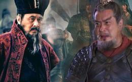Sở hữu thực lực áp đảo, Viên Thiệu vẫn thảm bại dưới tay Tào Tháo, vì sao?