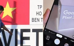 Tại sao Google chọn Bắc Ninh để đầu tư sản xuất Pixel?