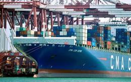 WB: Kinh tế Trung Quốc có thể chỉ tăng trưởng hơn 1% sau hơn 10 năm nữa