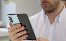 Samsung dự tính sẽ thu về ít nhất 2 tỷ USD trong vài tuần từ việc bán Galaxy Fold