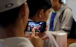 Vì sao Apple không mở bán sớm iPhone 11 tại Việt Nam?