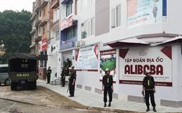 Chủ tịch Alibaba có dấu hiệu chủ mưu lừa đảo chiếm đoạt của gần 7.000 người