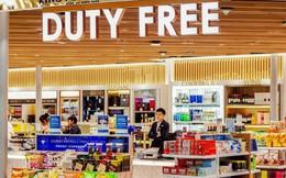 Ở sân bay có 5 thứ du khách không nên mua bán, trao đổi bằng mọi giá, cho dù trông có hấp dẫn đến mức nào