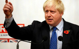 Những kịch bản tiếp theo Anh phải đối mặt trong cơn khủng hoảng Brexit