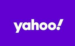 Sau 6 năm, Yahoo đổi mới logo và cập nhật Yahoo Mail