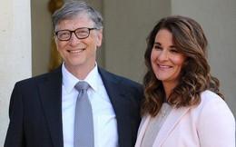 Bill và Melinda Gates đều cho rằng: Xuất phát điểm có tốt đến đâu thì để bươn chải và tồn tại trong cuộc sống khắc nghiệt này luôn khó khăn, nhất là với những người này!
