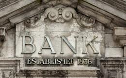 Những mẩu chuyện thú vị về ngân hàng đầu tiên trên thế giới