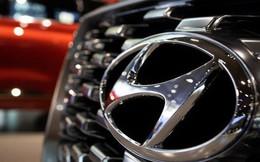 Hyundai lập liên doanh 4 tỷ USD phát triển xe tự lái