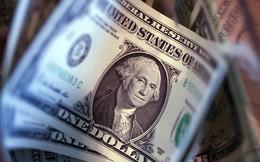 Lo sợ suy thoái, các gia tộc giàu có nhất thế giới tăng tích trữ tiền mặt