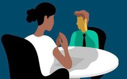 Bí kíp trả lời câu hỏi 'bạn là người thế nào?' của nhà tuyển dụng khi phỏng vấn: Đừng ngại thể hiện bản thân nhưng đừng tự luyến!