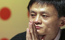 Top tỉ phú giàu có nhất Trung Quốc: Jack Ma ở đâu sau khi rời Alibaba?