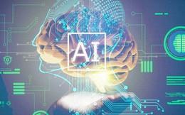 Giám đốc World Bank Việt Nam: Rủi ro đáng kể của AI chính là cơn sốt nhất thời không đáp ứng được kỳ vọng!