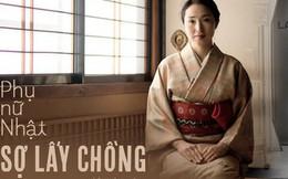 """Phụ nữ Nhật Bản thời hiện đại: Tự kết hôn với chính mình, coi việc lấy chồng là """"tự dồn mình vào góc tường"""", khiến các đấng mày râu ế vợ, chính quyền lo lắng"""