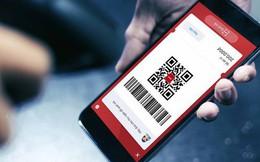 VinID sẽ là đối thủ đáng gờm trên thị trường 27 ví điện tử?