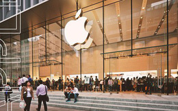"""Bài học để đời: Apple Store có gì """"thần thánh"""" mà hãng nào cũng học hỏi kể cả Microsoft, Samsung, Xiaomi lẫn... Bphone?"""