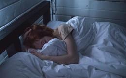 8 lầm tưởng về giấc ngủ có thể gây hại cho sức khoẻ của bạn
