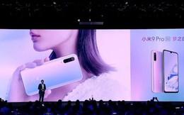 Ra mắt điện thoại 5G rẻ nhất thị trường, CEO Xiaomi vẫn nói lời xin lỗi