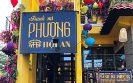 """Điểm danh các thương hiệu đồ ăn Việt đang """"làm mưa làm gió"""" tại đất Hàn, dù giá cả thì cũng """"giật mình"""""""