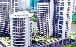 Hé lộ nhà đầu tư nước ngoài mua 1.700 tỷ trái phiếu phát hành của Phú Mỹ Hưng