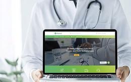 Startup phân phối thuốc BuyMed nhận vốn 500.000 USD từ Cocoon và VietCapital Ventures