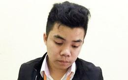 """Bắt khẩn cấp ông trùm đứng tên đất dự án """"ma"""" của Công ty Alibaba"""