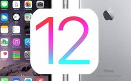 Ra mắt iPhone 11 nhưng Apple vẫn không bỏ quên người dùng iPhone cũ