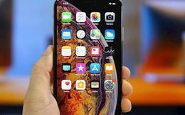 iPhone XS, XS Max và XR sẽ bị hạn chế hiệu năng khi nâng cấp lên iOS 13.1