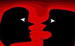 Quyết định vận mệnh bằng một phát ngôn: Người thông minh không bao giờ nói 10 lời này