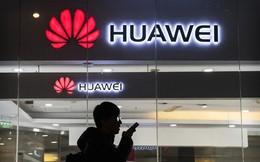 Huawei tuyên bố smartphone vẫn đang tăng trưởng mạnh nhưng không dám tiết lộ doanh số dự kiến của Mate 30