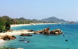 Quảng Ninh: Đề xuất ý tưởng xây dựng sân bay chuyên dụng trên đảo Cô Tô