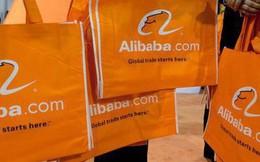 """Alibaba chính thức bước chân vào Việt Nam, """"demo"""" với 3 ngành hàng gỗ, may mặc và thực phẩm đồ uống"""