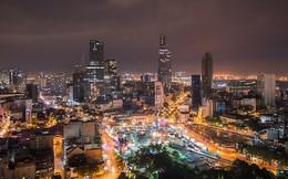 Kinh tế Việt Nam 9 tháng qua các con số