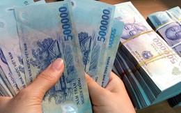 Thu nhập của nhóm lao động lãnh đạo: Cao nhất hơn 11 triệu đồng/tháng