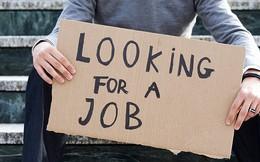Có thêm 10.000 người thất nghiệp