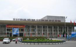 Kiến trúc sư thiết kế Cung Văn hóa hữu nghị Việt Xô và 2 công trình để đời ở Việt Nam ít người biết