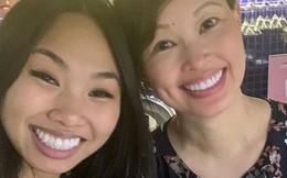 Shark Linh lần đầu chính thức giới thiệu em gái với truyền thông, dân tình nhìn ngay ra sự giống nhau ở điểm này